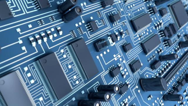 Elettronica digitale