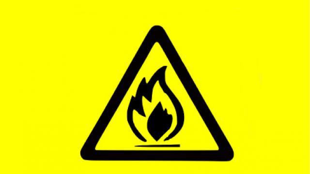 Addetti antincendio