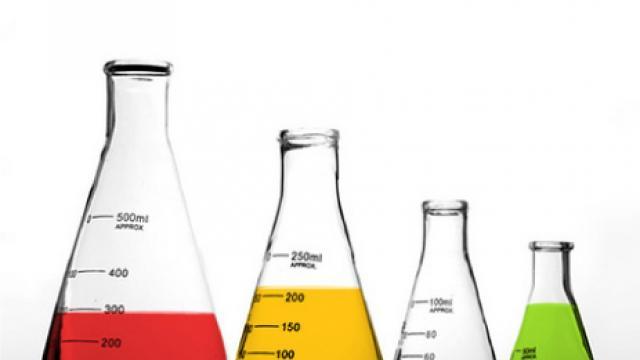 Chimica inorganica