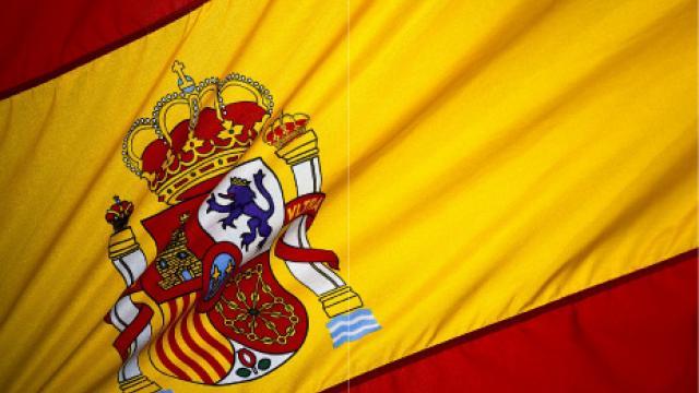 Lingua spagnola