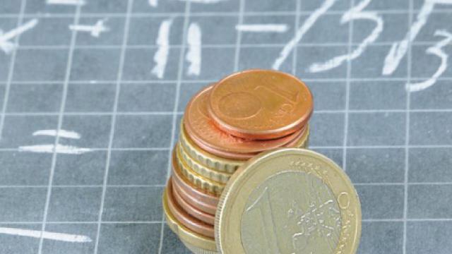 Matemtica finanziaria