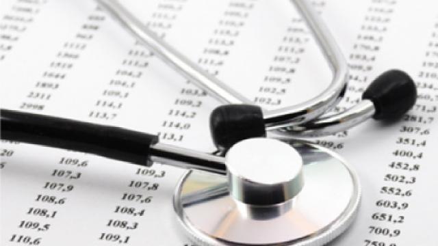 Statistica medica
